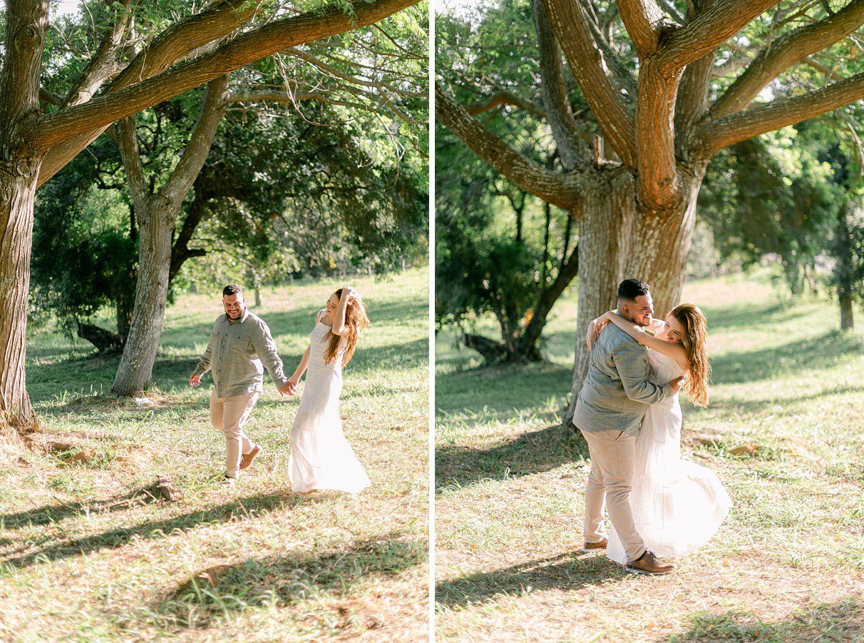 Fotógrafo Casamento Civil em Atibaia